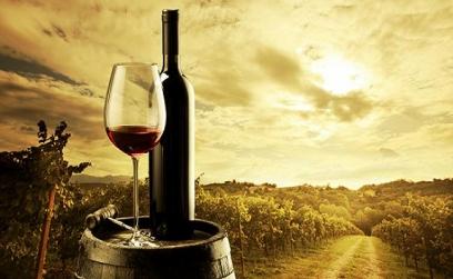 Rượu vang có phải càng để lâu càng ngon?