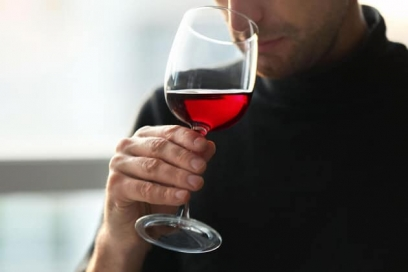 Dấu hiệu nhận biết rượu vang bị hỏng – Bạn đã biết?