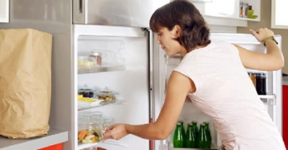 Bảo quản rượu vang: Không nên sử dụng tủ lạnh?