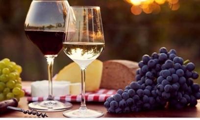 Tăng cường trí nhớ nhờ sử dụng rượu vang mỗi ngày