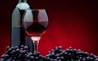 Sống vui khỏe cùng rượu vang mỗi ngày
