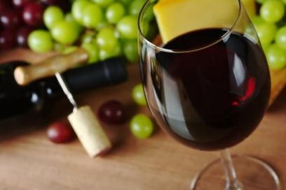 Mùi vị đặc trưng của rượu vang gồm những mùi gì?